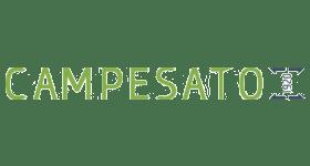 installazione serramenti ed infissi a Mestre