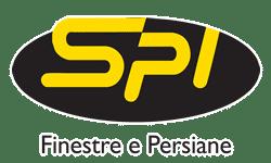 installazione infissi e serramenti blindati a Mestre - Venezia